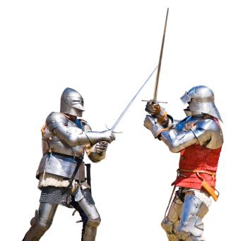 Knights Fighting.jpg