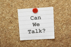 Are You Ready for Mediation? Part 2–the Ten Commandments